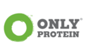 onlyprotein coupons