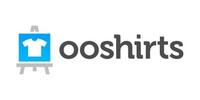 ooshirts coupons