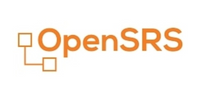 opensrs coupons