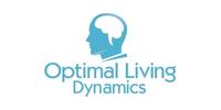 optimallivingdynamics coupons