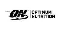 optimumnutritionuk coupons