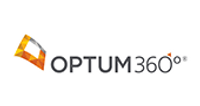 optum360 coupons