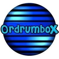 orDrumbox coupons