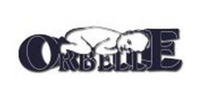 orbelle coupons
