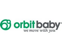 orbitbaby coupons
