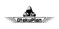 otakuplan coupons