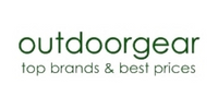 outdoorgearuk coupons