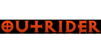 outrider coupons