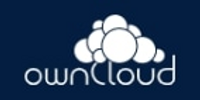 ownCloud coupons