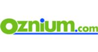 oznium coupons