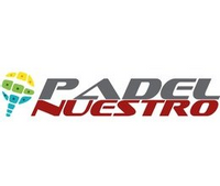 padelnuestro coupons
