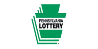 pailottery coupons