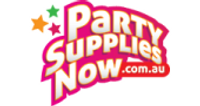 party-supplies coupons