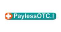 paylessotc coupons