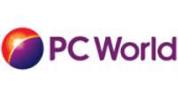 pcworlduk coupons