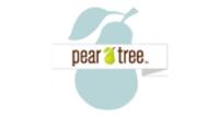 pear-tree-greetings coupons