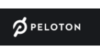 peloton-uk coupons
