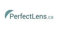 perfectlensca coupons