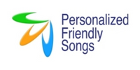 personalizedfriendlysongs coupons
