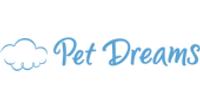 pet-dreams coupons