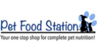 pet-food-station coupons