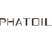 phatoil coupons