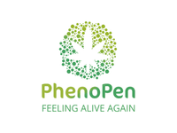 PhenoPen coupons