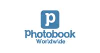photobook-worldwide coupons