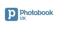 photobookuk coupons