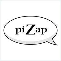 piZap coupons