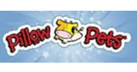 pillow-pets coupons
