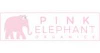 pink-elephant-organics coupons