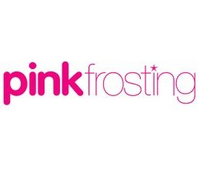 pinkfrosting coupons