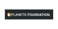 planetsfoundation coupons