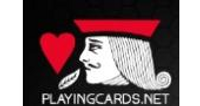 playingcards coupons