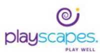 playscapes coupons