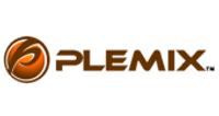 plemix coupons