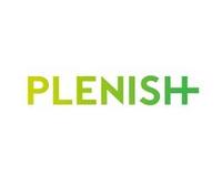 plenishcleanse coupons
