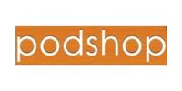 podshop coupons