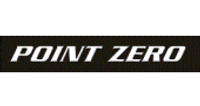 point-zero coupons