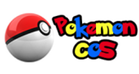 pokemoncos coupons