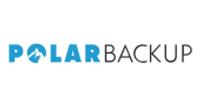 polarbackup coupons