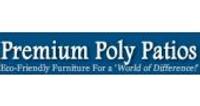 poly-lumber-furniture coupons