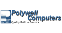 polywell-computers coupons