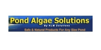pondalgaesolutions coupons