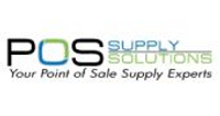 pos-supply-solutions coupons