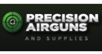precision-airguns-and-supplies coupons