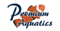 premium-aquatics coupons
