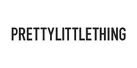 prettylittlething coupons