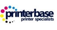 printerbase coupons